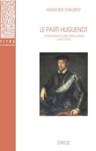 Parti-Huguenot-2e-édition