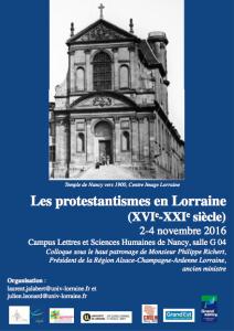 affiche-protestantismes-en-lorraine