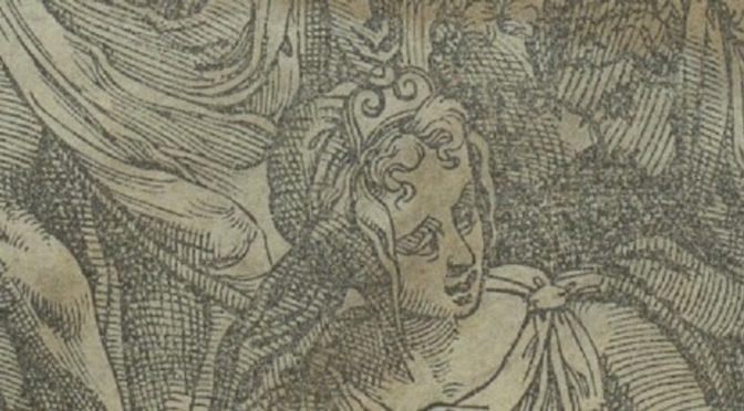 Libri italiani / Lecteurs français. Exposition du 30/06 au 29/09/17